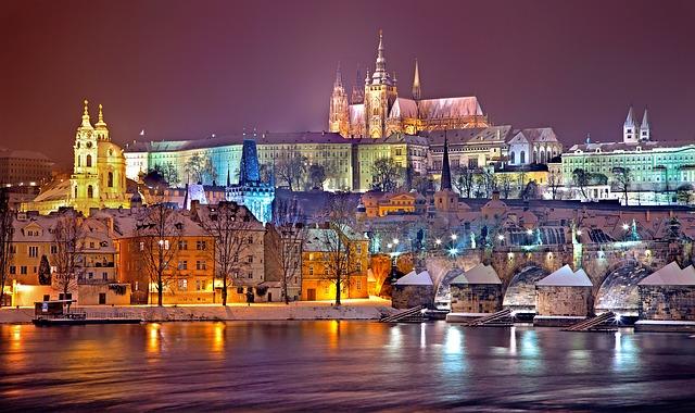 zimní noc v Praze.jpg