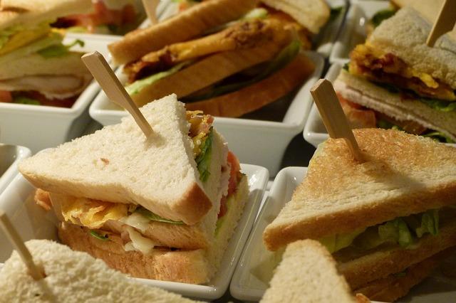 párátka v sendvičích.jpg